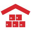 Warehouse & Logistics Solutions